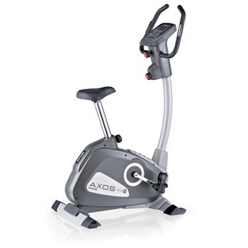 Cyclette Axos